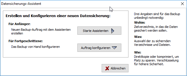 2019-05-27-15_37_17-Datensicherungs-Assistent