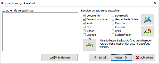 2019-05-27-15_38_00-Datensicherungs-Assistent