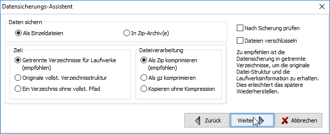 2019-05-27-15_39_26-Datensicherungs-Assistent